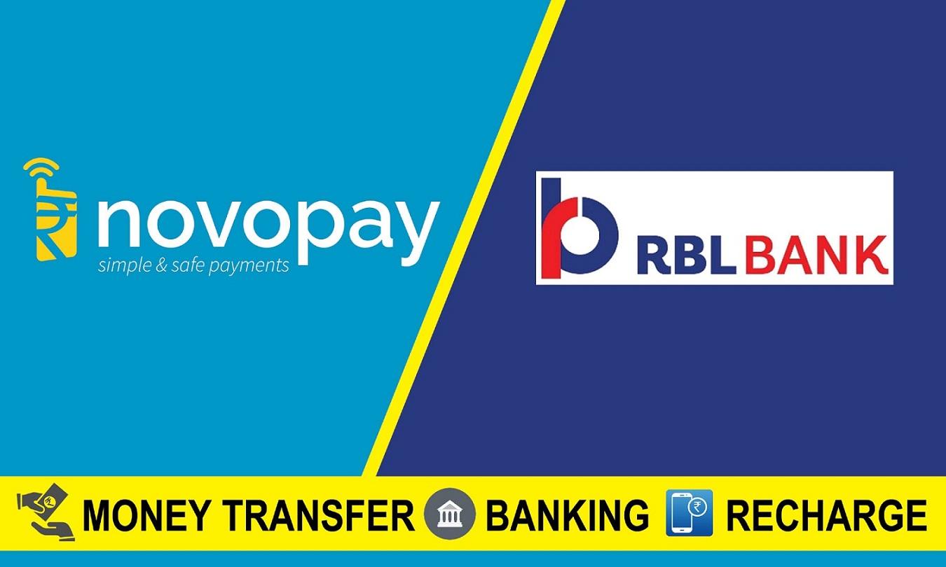 Novopay Rbl Csp Distributorship Form Smart Pay